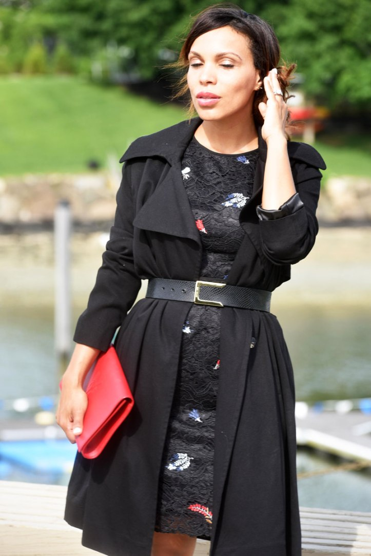 trench-look-mujer-ejecutiva-angienewlook-working-girl