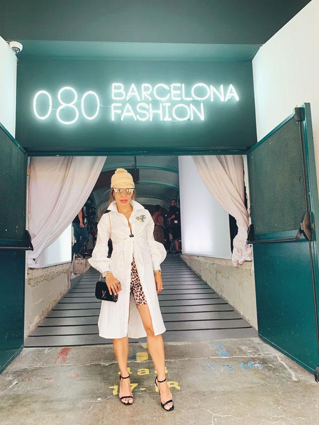 barcelona-fashion-080-angienewlook-style