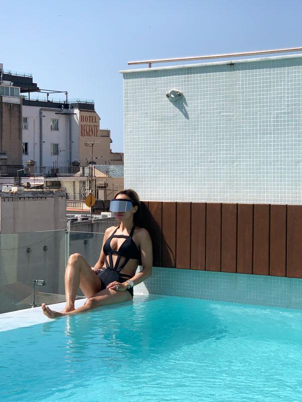 piscina-hotel-condes-de-barcelona-trikini