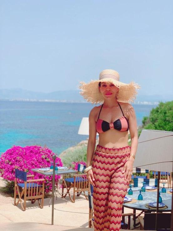 sea-club-mallorca-missoni-pants