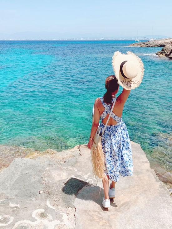 sexy-bag-dress-mallorca-beach-playa-mallorqui